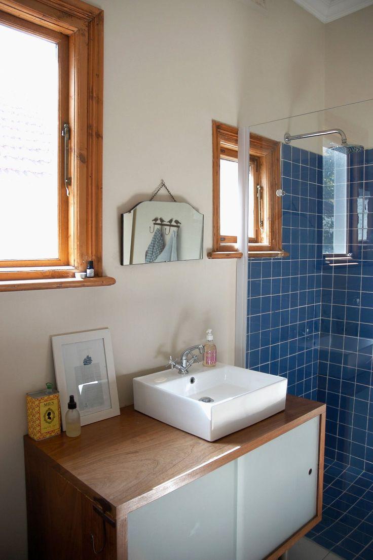 61 best ablution design images on Pinterest | Bathroom, Public ...