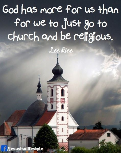 It Ought To Be Placed In The Forefront Of All Christian Teaching