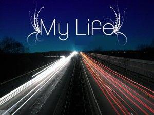 short inspirational sayings http://www.yourhelplife.com/short-inspirational-sayings-about-life/