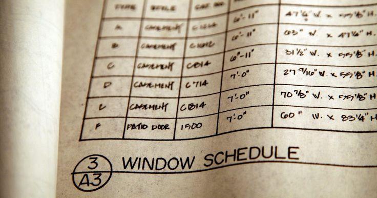 Cómo imprimir una tabla usando FPrintF en Matlab . La impresión de una tabla en Matlab no siempre significa que se verá bien en forma impresa. Utiliza la función fprintf en Matlab para hacer que se vea bien. Las declaraciones que incluyes en fprintf, comenzando con la función boxSizeTable (tamaño de cuadro de tabla), te permite añadir etiquetas de columna, establecer medidas de la tabla y las ...
