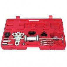 92422 – CAN PRO Tools SLIDING HAMMER SET 13PCS/BM CASE