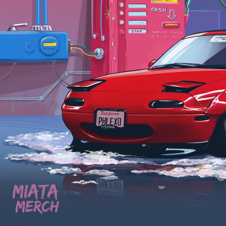 Best 25 Car Wash Coupons Ideas On Pinterest: Best 25+ Bikini Car Wash Ideas On Pinterest