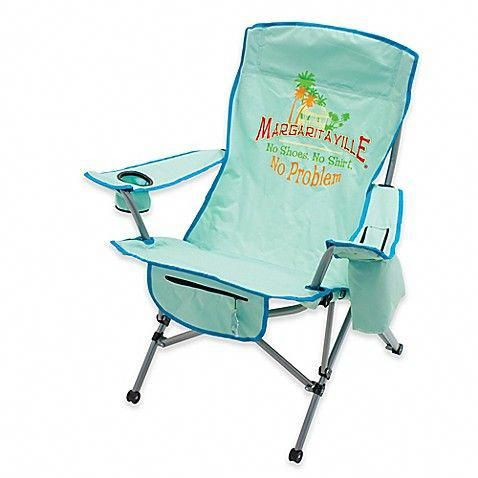 25 outstanding camping chairs ozark trail camping chairs low profile rh pinterest com
