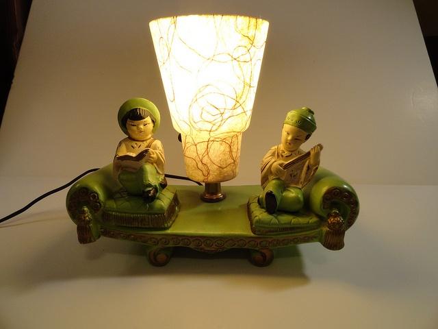 Furniture and Home Furnishings - IKEA