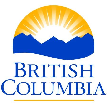 BC Liquor Laws Change - Good for craft breweries!