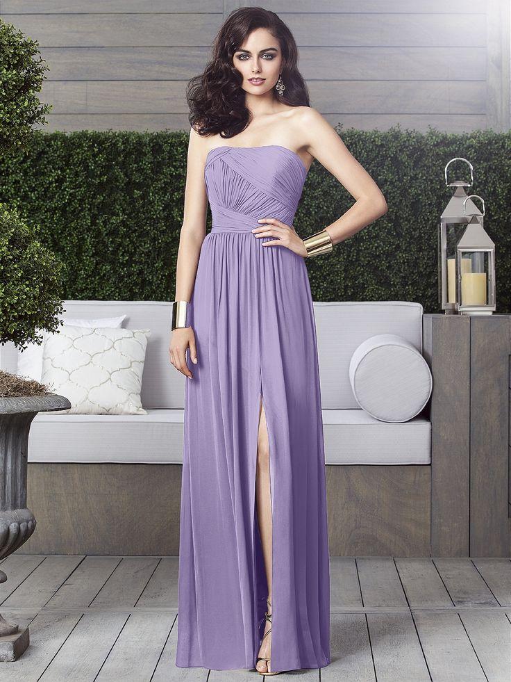 176 best Bridesmaids Dresses images on Pinterest | Flower girls ...