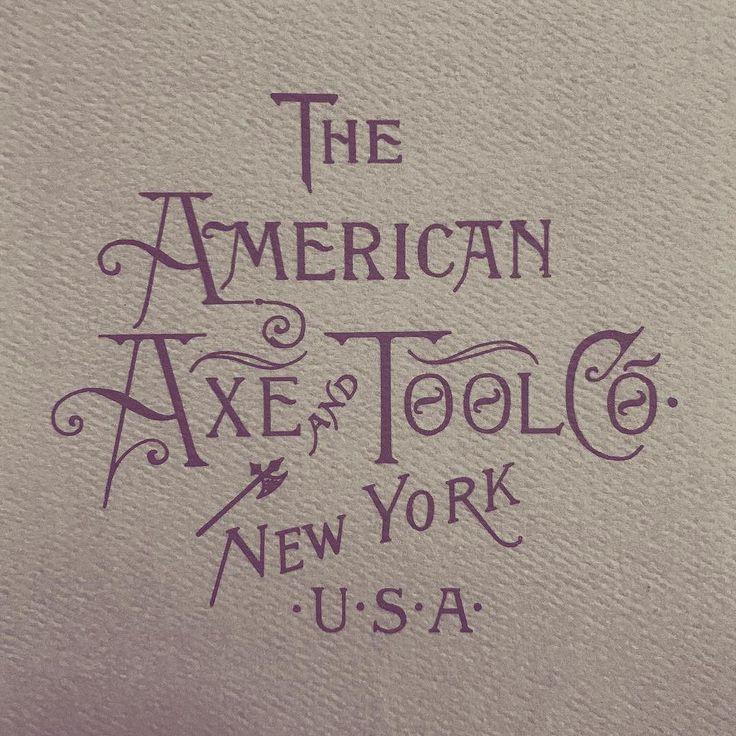 Catalog cover lettering vintageadvertising thcoarchive Catalog CoverCover