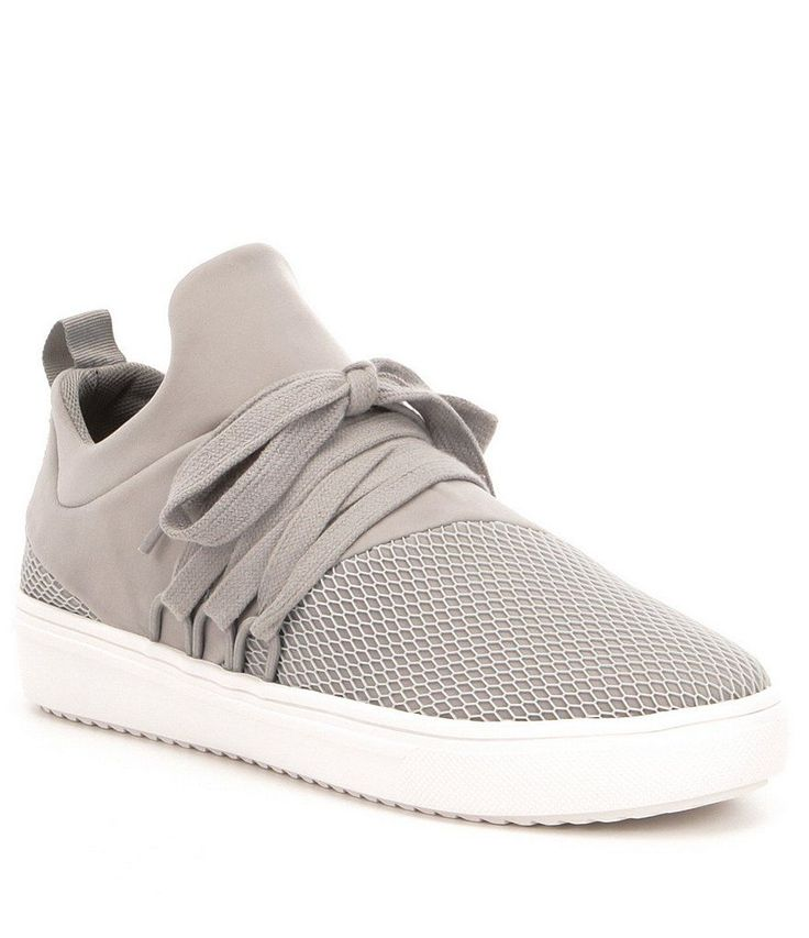 Shop for Steve Madden Lancer Sneakers at Dillards.com. Visit Dillards.com to find clothing, accessories, shoes, cosmetics & more. The Style of Your Life.