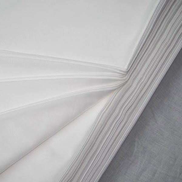 Greige Fabric Manufacturers in India - Cotton Grey Fabric Suppliers