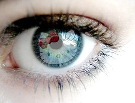 shoes black friday eye contacts color   Hello Kitty contact lenses for eyes