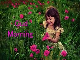 good morning love images for whatsapp free download