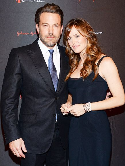 How Ben and Jen's Differences Drove Them Apart: 'Problems Got Bigger in Their Marriage After a Few Years' http://www.people.com/article/ben-affleck-jennifer-garner-divorce-different-people