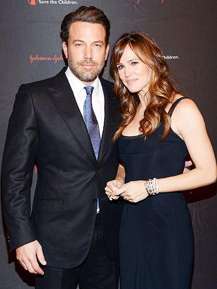 Ben Affleck Is 'Devastated' Over Divorce, 'Really Tried to Save Their Marriage': Source http://www.people.com/article/ben-affleck-devestated-jennifer-garner-divorce-source
