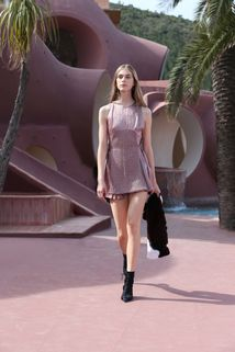 Christian Dior Resort 2016 - Collection - Gallery - Style.com