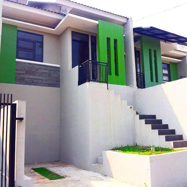 36 87 rumah minimalis