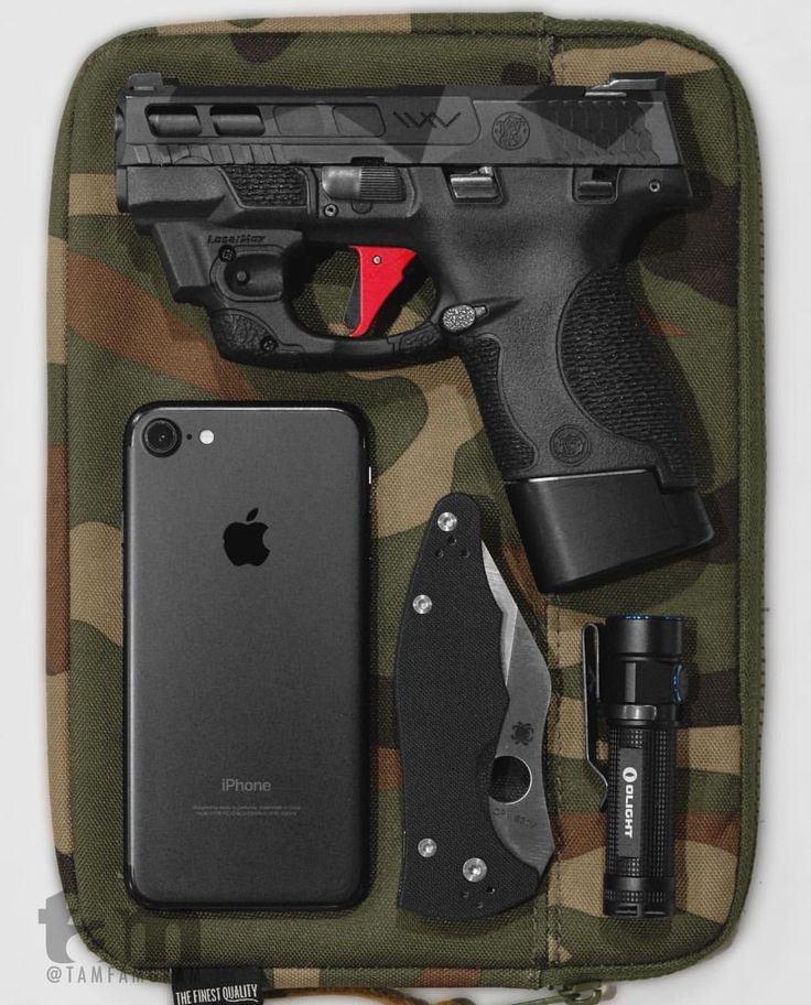 Jan 20, 2018 - EveryDayCarryLoading that magazine is a pain! Excellent loader available for your handgun Get your Magazine speedloader today! http://www.amazon.com/shops/raeind