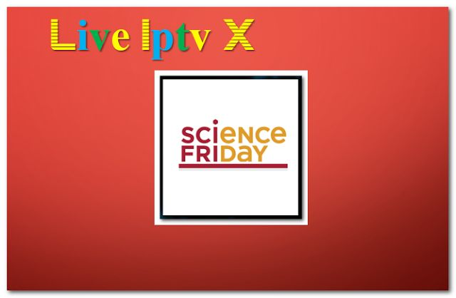 Science Friday technology addon - Download Science Friday technology addon For IPTV - XBMC - KODI   Science Friday technology addon  Science Friday technology addon  Download Science Friday technology addon  Video Tutorials For InstallXBMCRepositoriesXBMCAddonsXBMCM3U Link ForKODISoftware And OtherIPTV Software IPTVLinks.  Subscribe to Live Iptv X channel - YouTube  Visit to Live Iptv X channel - YouTube    How To Install :Step-By-Step  Video TutorialsFor Watch WorldwideVideos(Any Movies in…