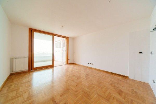 Vendita Appartamento Roma. Monolocale in via di Acqua.... Nuovo, primo piano, balcone, riscaldamento autonomo