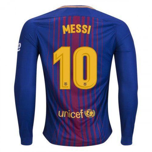 #Football , #Futbol , #Soccer , #RealMadrid , #Barcelona , #BayernMunchen , #Chelsea , #Casillas , #Messi , #LeoMessi , #Cristiano , #Ronaldo , #CristianoRonaldo , #Cr7 , #Neymar , #Bale , #Mancity, #Manchesterunited #Rooney, #ChampionsLeague , , #Like4Like , #Instagood, #likes4likes #neymarjr #neymar11barce