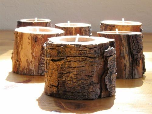 Les 13 meilleures images propos de bois meuble sur pinterest tag res pou - Bois flotte montreal ...