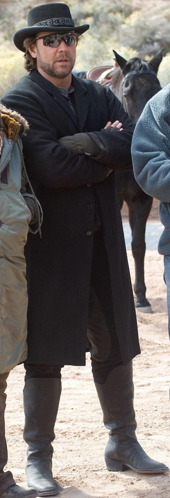 «Идеальный Хозяин» — 2010