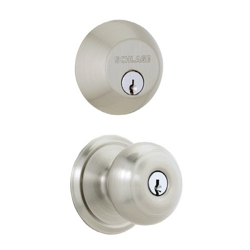 46 Best Images About Schlage Exterior Locksets On