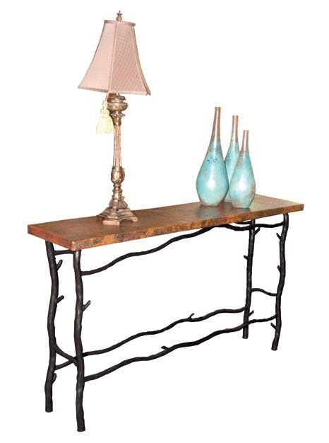 17 best ideas about extra long console table on pinterest for Extra long console table sale