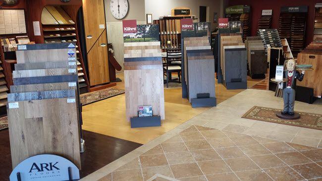 Take A Virtual Tour Of The Floor Decor