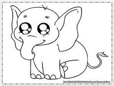 printable coloring pages - Yahoo Image Search Results