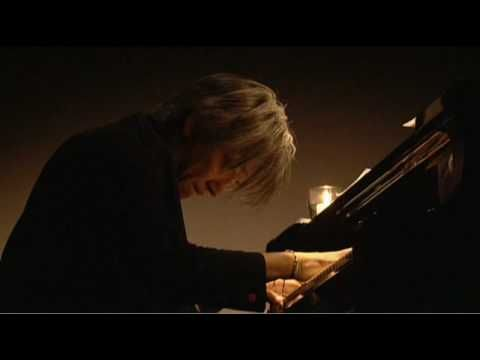 Ryuichi Sakamoto- 'Merry Christmas Mr Lawrence'. I first heard this in 1983 as a freshman in college. I have loved it ever since.