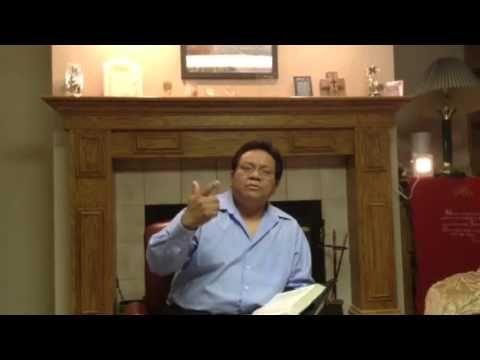 Pastor Gustavo Perez de Ministerio Internacional Rey De Sion comparte una clave de Fe dentro del Reino de Dios. Busca nuestra Pagina Oficial en Facebook: https://www.facebook.com/minreydesion