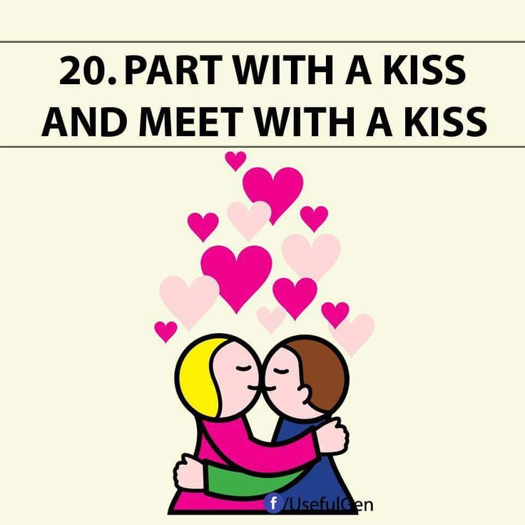 25 Simple #Relationship To Dos  #couples #quotes #marriage #love #happiness #littlethings