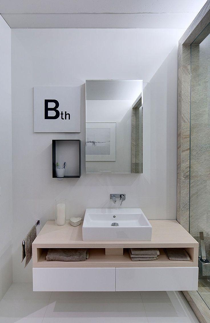 L formte modulare küche design katalog  best décoration  design images on pinterest  kitchen modern