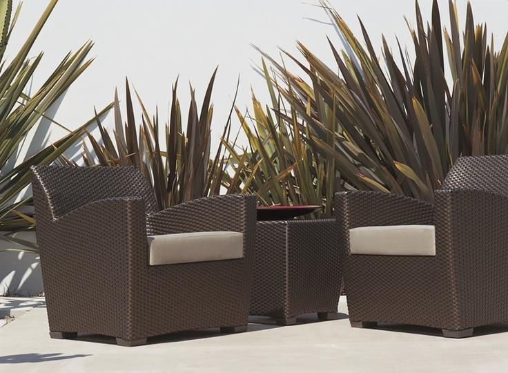 fusion lounge brown patio furniture jordan repair san diego covers home depot
