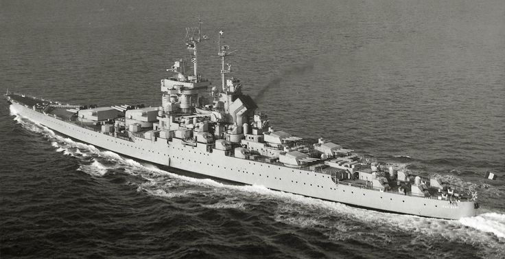 french battleship jean bart 1940 for mac computers