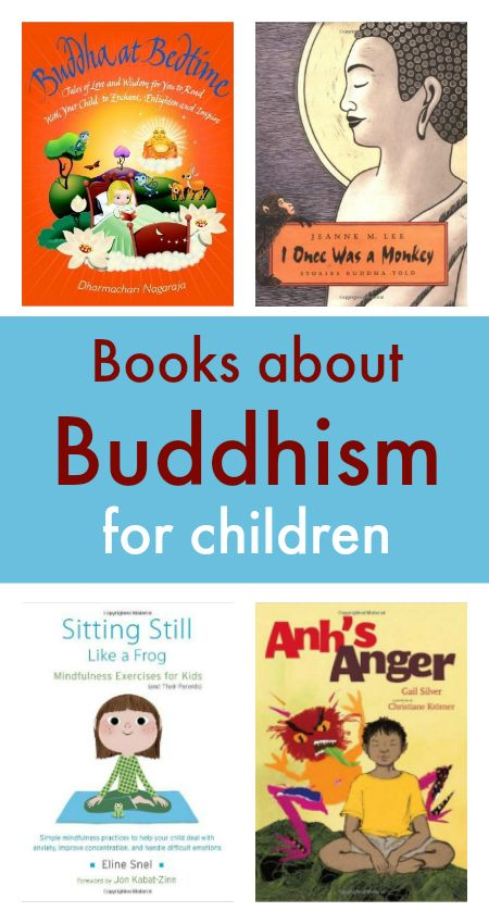 What is the best book to learn about Buddhism? | Yahoo Answers