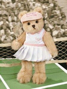 le tenis ses sa passion vous vouler  la rejouindre