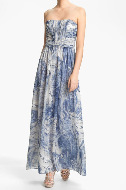 The Find: 10 dresses perfect for wearing to summer weddings - Gallery | torontolife.com