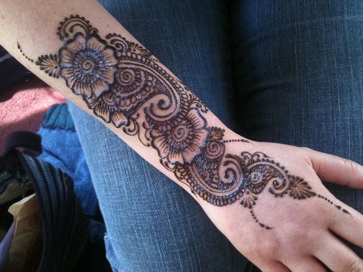 Explore Nomad Heart Henna's photos on Flickr. Nomad Heart Henna has uploaded 442 photos to Flickr.