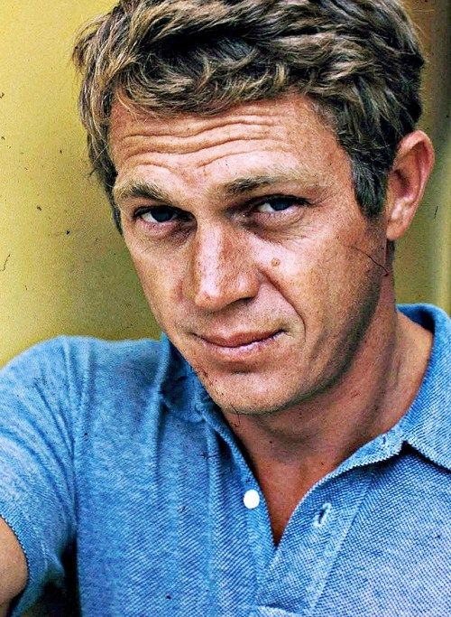 steve mcqueen photographed by william claxton that wonderful picture of you closed. Black Bedroom Furniture Sets. Home Design Ideas