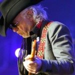 Aerosmith's Brad Whitford: 'We Have a Lot of Issues With the Last Record'