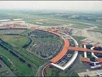 AP II Akui Kemampuan Runway Bandara Soekarno-Hatta Terbatas