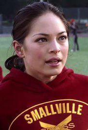 Smallville Season 3 Episode 12 Full Episode. Jordan Cross is a new transfer student to Smallville High School who has a frightening ability: when he is touched by another person, he immediately sees how he or she will die. When Clark ...