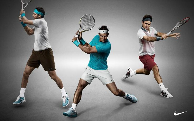 nice tennis outfits for men 12