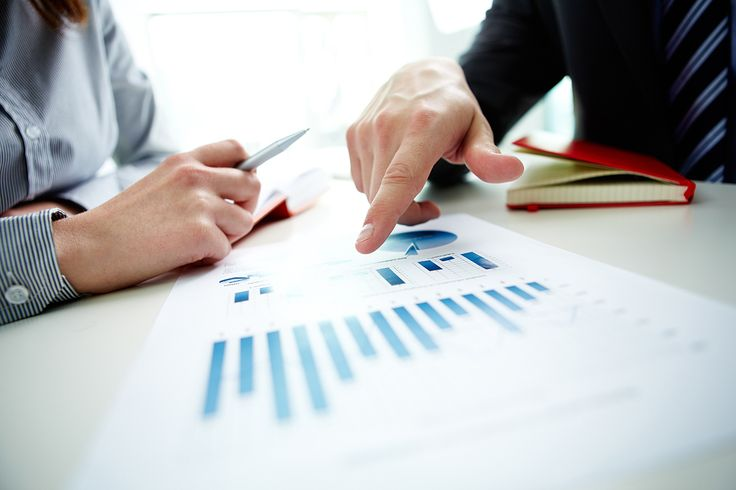 Select right investment plan which helps to generates income and capital gains. http://bit.ly/1YzJWUk