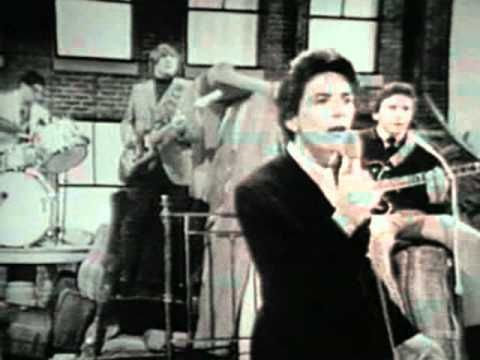 """The Outsiders - """"Time Won't Let Me"""". The Outsiders were an American rock and roll band from Cleveland, Ohio, that was founded and led by guitarist Tom King. The band is best known for its Top 5 ..."""