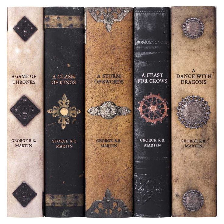 SWEET BABY JESUS  SHUT UP AND TAKE ALL THE MONEY!    Game of Thrones - Armor Set