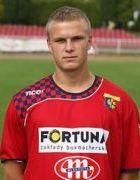 Marek Sobik