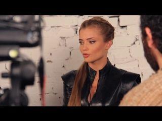 Защитники (2017) - Видео о персонаже Ксения Премьера в России: 23 февраля 2017  http://kinosklad.net/2672-zaschitniki-2017-online.html