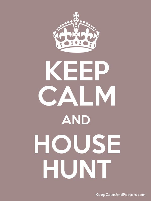 Who's up for house hunting? Give us a call 705-324-7171 darolyn@darolynjonesteam.com www.realtyexecutivesway.com Find us on Twitter, Pinterest, Blogger, Facebook, Twitter and YouTube